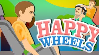 Download Happy Wheels | I'M SORRY BILLY!! Video