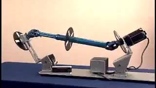 Download Trust Me, I am a Mechanical Engineer Video