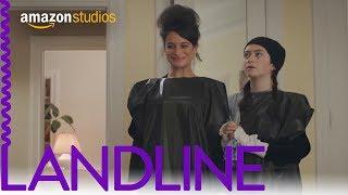 Download Landline – Official US Trailer [HD] | Amazon Studios Video