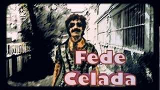 Download Marian Aguilera y Michelle Jenner en el videoclip de Fede Celada ″Folksinger″ Video
