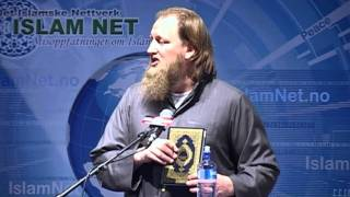 Download Islam may be logical, but where is the Heart? - Q&A - Abdur-Raheem Green Video