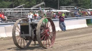 Download Rare Tractors 2014 Video