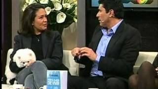 Download Netas Divinas Cesar Lozano COMPLETO Video