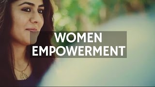 Download Women Empowerment Short Film - Respect Her Expertise (Every GIRL MUST WATCH) Video