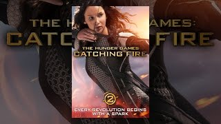 Download The Hunger Games: Catching Fire Video