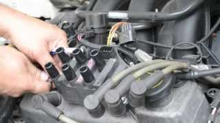 Download How to Install an Ignition Coil - SO SUPER EASY! Video