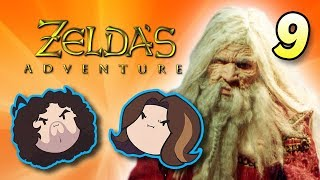 Download Zelda's Adventure: The Two Minute Boss - PART 9 - Game Grumps Video