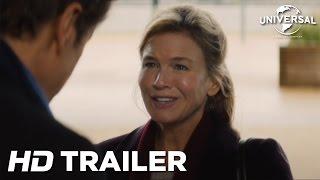 Download Bridget Jones's Baby - Official Trailer 2 (Universal Pictures) HD Video