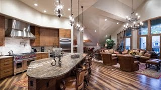 Download Spacious Penthouse with Full Service Amenities in Beaver Creek, Colorado Video