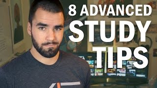 Download How to Study Effectively: 8 Advanced Tips - College Info Geek Video