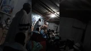 Download Omaua omatangero Video