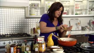 Download Rachael Ray's Week In A Day Video