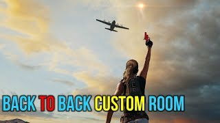 Download Live Pubg Mobile 0.9.0 Custom Room | Paytm Donation on Screen Video