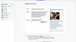 Download How To Use Facebook Ads Video