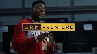 Download Mist - Zeze Freestyle [Music Video] | GRM Daily Video