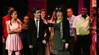 Download ″You Can't Stop The Beat″ from Berklee MTC's Hairspray Video