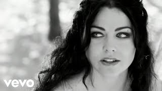 Download Evanescence - My Immortal Video