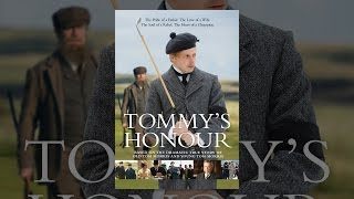 Download Tommy's Honour Video