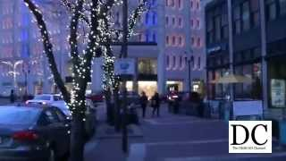 Download Things to do in DOWNTOWN INDIANAPOLIS Video