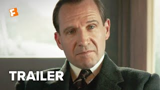 Download The King's Man Trailer #1 (2020) | Movieclips Trailers Video