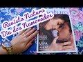 Download Revista Natura 8/18 Namorados Video