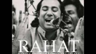 Download O Re Piya - Rahat Fateh Ali Khan Video