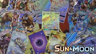 Download Are Sun & Moon booster boxes still searchable? Let's find out. Video