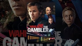 Download The Gambler (Remake) Video