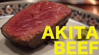Download Better than Kobe Beef?! Video