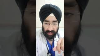 Download Heart attack after Gym | Vit C & Garlic for Testosterone #BellKaDum Daily Live Q&A | Dr.Education Video