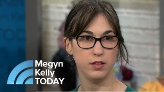 Download This Mom Lost Custody Of Her Children After Leaving Ultra-Orthodox Community | Megyn Kelly TODAY Video