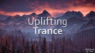 Download ♫ Amazing Uplifting Trance Mix l October 2017 (Vol. 73) ♫ Video