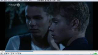 Download Hidden Kiss -2016 Louis and Nathan #TRAILER Video