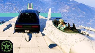 Download Hate Tunnel - GTA V | Let's Play Video