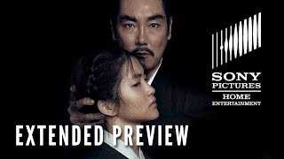Download The Handmaiden - First 10 Minutes of the Movie Video