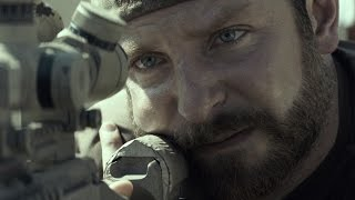 Download American Sniper - Official Trailer 2 [HD] Video