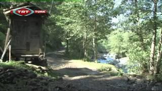 Download TRT Zor Yollar 68. Bölüm GÜRCİSTAN MACAHEL Video