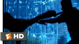 Download The Karate Kid (2010) - Picking Yourself Back Up Scene (6/10)   Movieclips Video