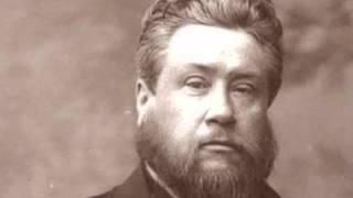 Download Holy Violence - Charles Spurgeon Audio Sermons Video