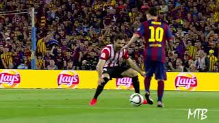 Download 5 Examples Why You Shouldn't Make Messi Angry • Never Mess With Messi Video
