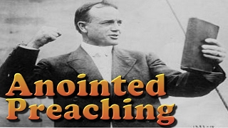 Download Most Anointed Preaching ever Heard. Powerful Truths. Video