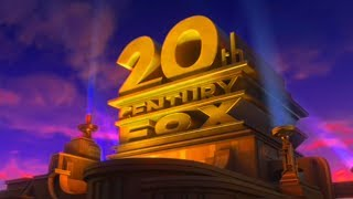 Download 20th Century Fox [Sparta Remix Extended/V3] Video