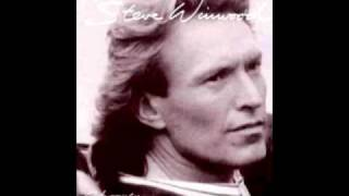 Download Steve Winwood - Higher Love Video