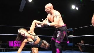 Download Beyond Wrestling [Free Match] #KOA vs. Midwest Militia (No Commentary) - WSU Intergender Mixed Tag Video