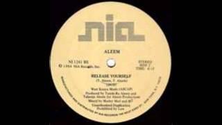 Download Aleem - Release Yourself Video