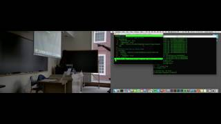 Download Group Coding: Working on the Coupon-API, Part 1 Video