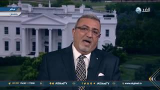 Download محلل: العقوبات الأمريكية على روسيا اشتباك مؤقت يصب في مصلحة الطرفين Video
