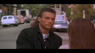 Download The Greatest Van Damme Scenes Ever - Part 1 of 3 Video