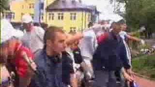 Download klub milano stara wies parada Video