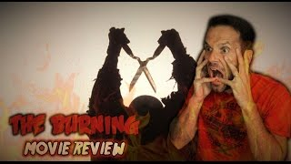 Download The Burning Movie Review (Classic 80s Slasher!) Video